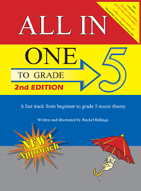 All-In-One-Grade-5-200px