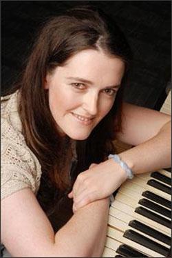 Rachel Billings Arron Publications Author